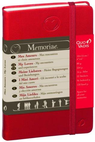 memoriae_amour_fermebi1
