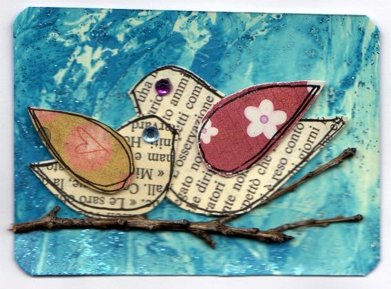 pagebirds
