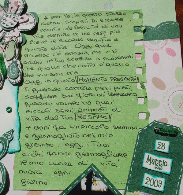 MP-Journaling