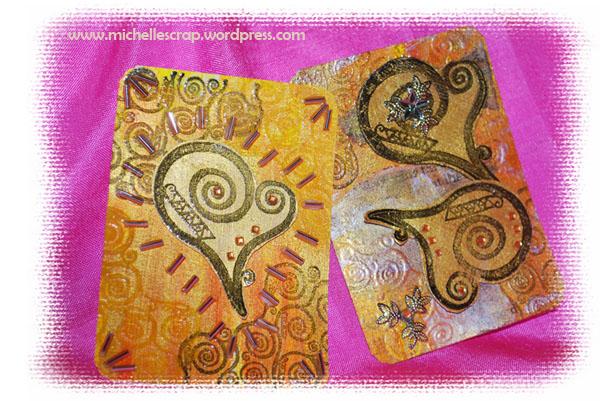 atc_stampss
